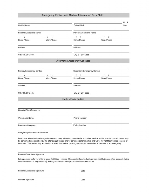 Eicc Conflict Minerals Reporting Template Unique General Information Form Template Ithe Cheapest Way To Grad Kaatela