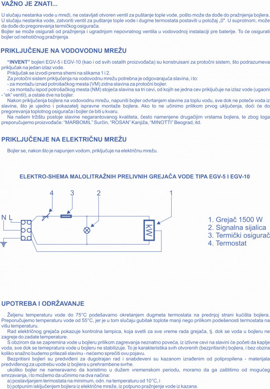 Electrical Installation Test Certificate Template New Elektro Symbole Installationsplan Luxus American Space Nuclear