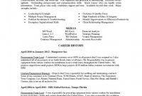 Elegant Certificate Templates Free Unique Ged Template Fresh Fake Ged Certificate Template
