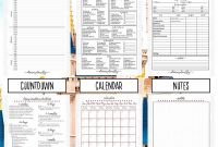 Employee Of the Month Certificate Templates New Time Ement Template Excel Schedule Templates for Tracking E2 80 93