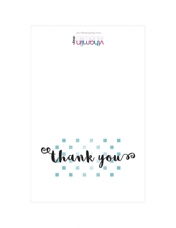 Employee Recognition Certificates Templates Free Awesome Employee Recognition Cards Printable Koman Mouldings Co