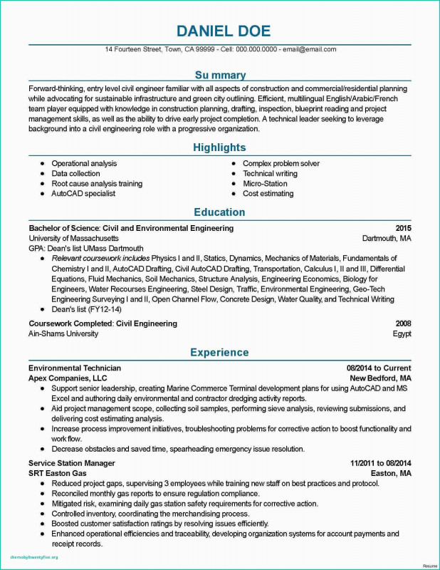 Engineering Inspection Report Template Unique Estimator Cover Letter Sample A Report Writing With Data Analysis