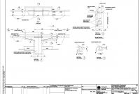 Engineering Inspection Report Template Unique Geotechnical Report Sample Free to Use and Customisable