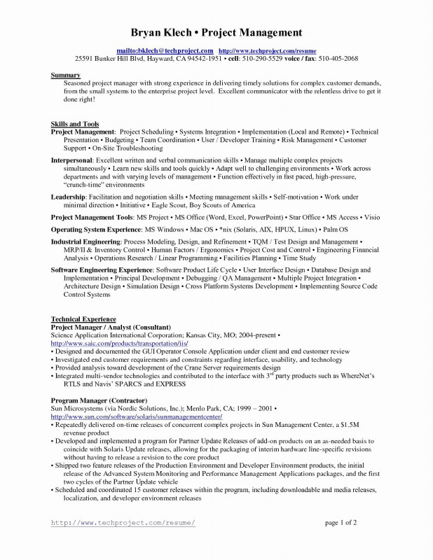 Enterprise Risk Management Report Template Awesome Awesome Risk Manager Resume atclgrain