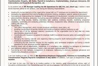 Enterprise Risk Management Report Template Professional Enterprise Risk Management Mission Statement Vinylskivoritusental Se