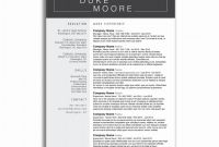 Equity Research Report Template Awesome 73 Inspiring Images Of Banking Business Analyst Resume Examples