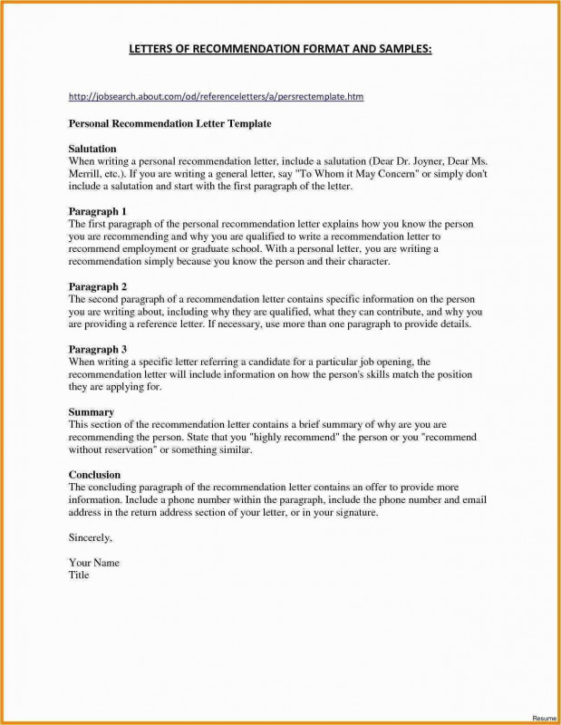 Equity Research Report Template Awesome 8 9 Cover Letter For Research Associate Crystalray Org