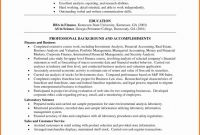 Equity Research Report Template Unique Adidas Financial Statements New atemberaubend College Resume Vorlage