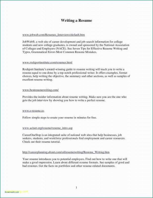 Event Debrief Report Template Unique Event Coordinator Job Description Resume Free Sample Resume