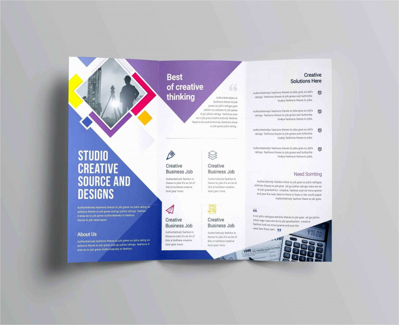 Executive Summary Report Template New Conclusion Powerpoint Rapport De Stage Executive Briefing Template