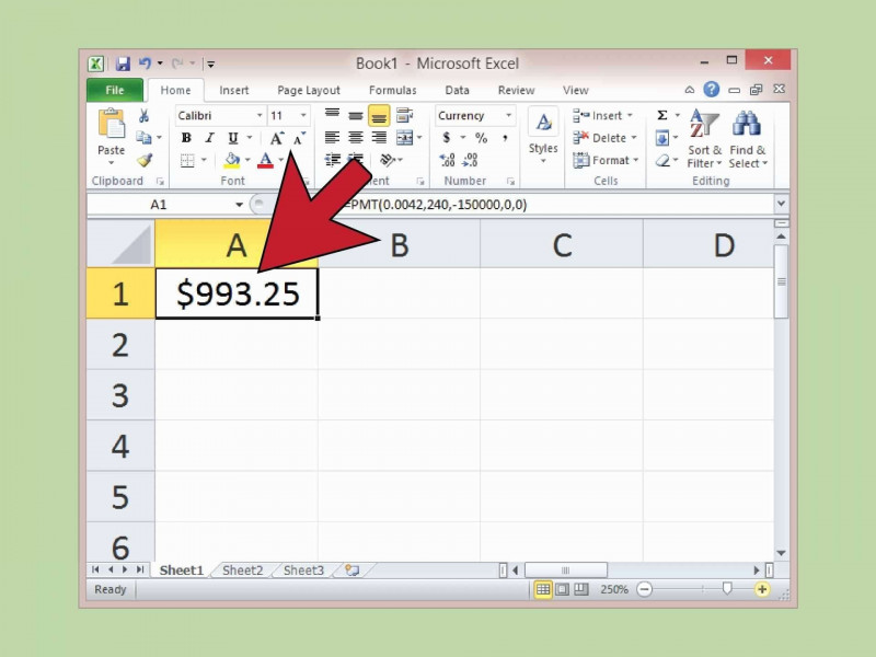 Expense Report Template Excel 2010 Professional Production Report Template Excel Glendale Community