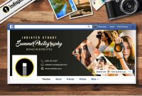 Facebook Banner Template Psd New Pinbest Graphic Design On Facebook Timeline Cover Templates