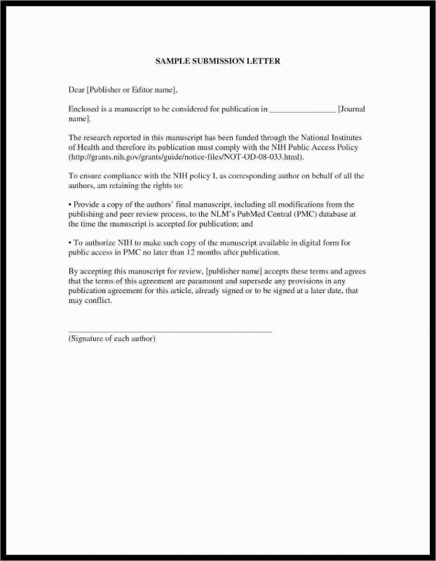 Failure Investigation Report Template Unique 014 Vehicle Accident Report Form Template Car Letter Example Valid