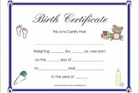 Fake Birth Certificate Template Unique Marriage Certificate Sample Uk Fresh Free Certi Best Marriage