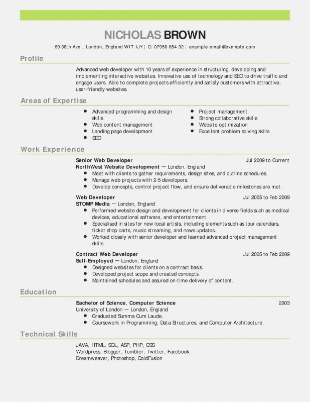 Fake Report Card Template New Free Collection 51 Invoices Templates Download Professional