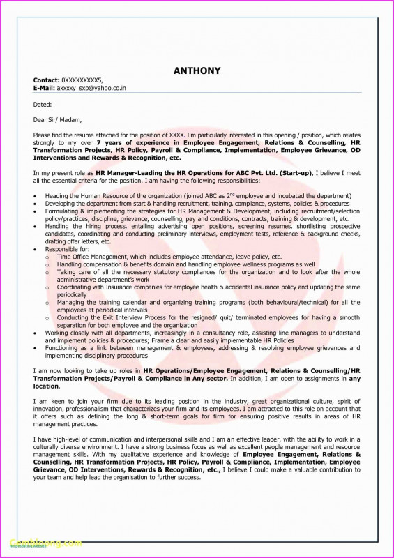 Fea Report Template New 44 Luxury Ideas for Students Progress Report Template Template