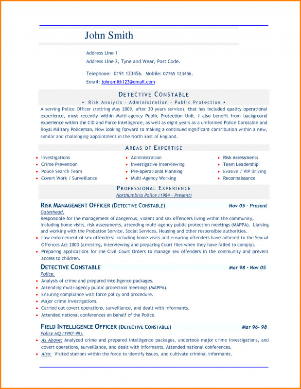 Field Report Template Awesome Operational Plan Template Doc Business Report Sample Security