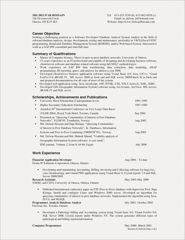 Field Report Template Unique Billing Resume Sample Internet Invoice Profile Resume Examples