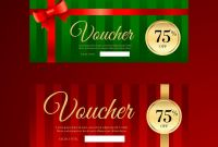 Fillable Gift Certificate Template Free Awesome Free Printable Gift Voucher Templates Uk Templates 79874 Resume