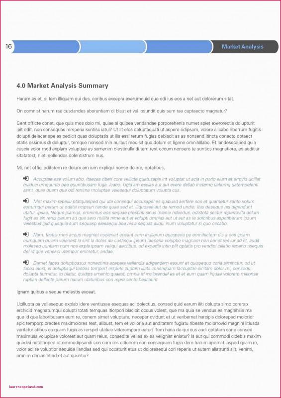 Financial Reporting Dashboard Template New Excel Dashboard Vorlage Kostenlos Projektplan Excel Laurencopeland Com