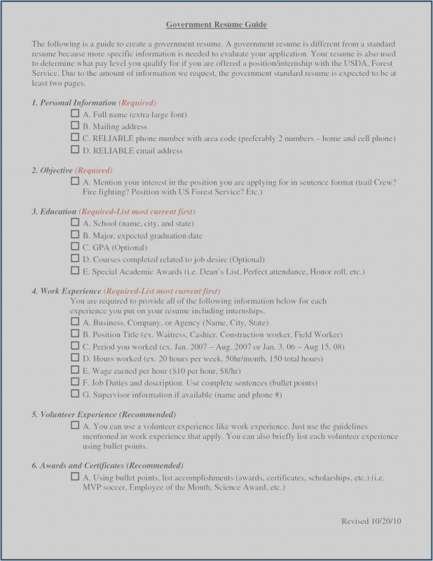 Fire Extinguisher Certificate Template New Free 54 Template Forest Free Download Free Download Template Example