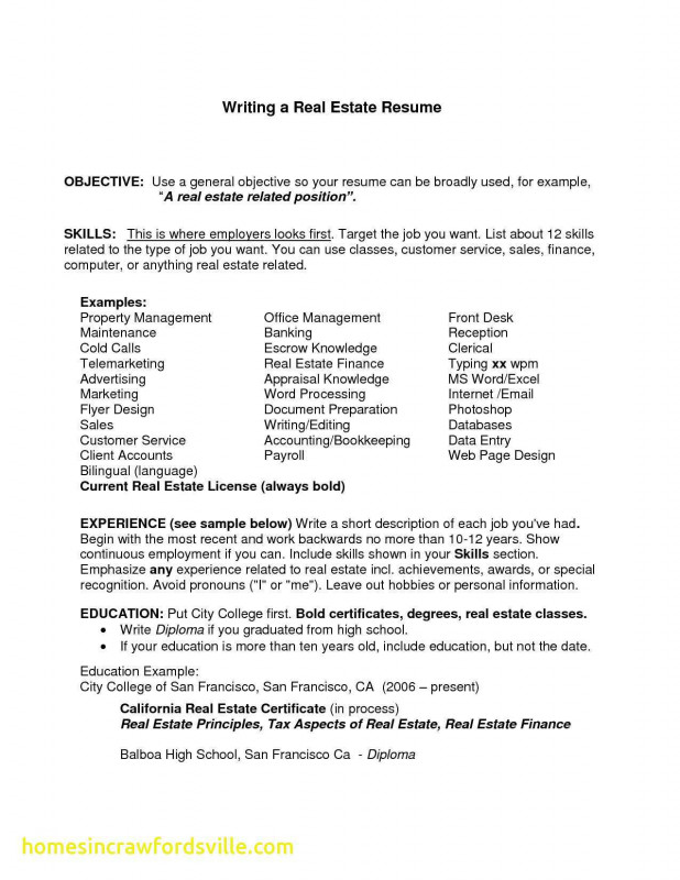 First Place Award Certificate Template New General Resume Objective Jwritings Com