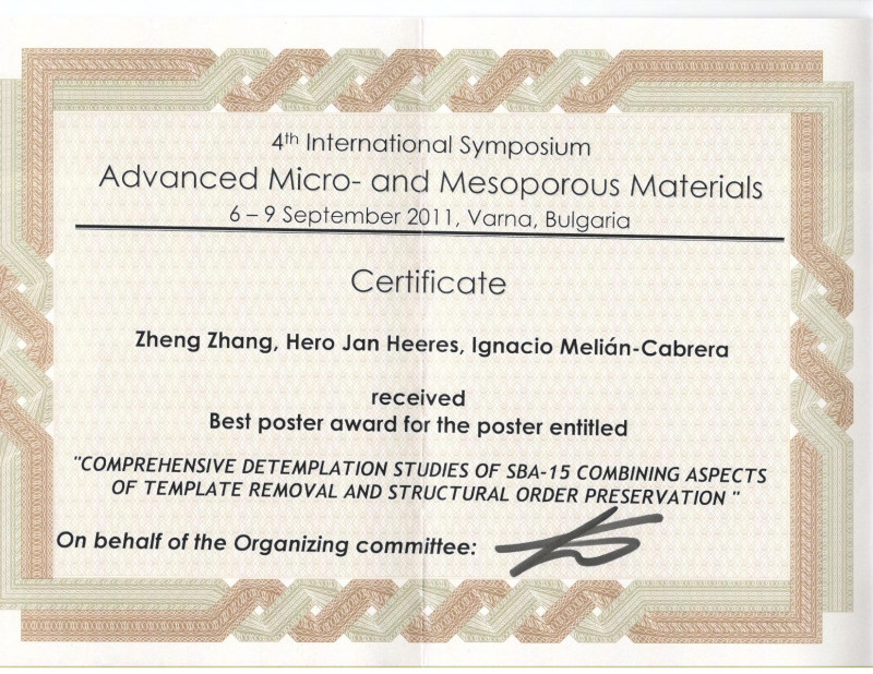 First Place Award Certificate Template New Symposium Certificate Templates Sazak Mouldings Co