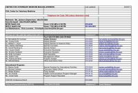 Fleet Management Report Template Awesome Daily Progress Report format Construction Project In Excel How to