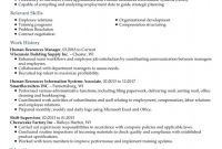 Fleet Management Report Template New 30 Resume Examples View by Industry Job Title