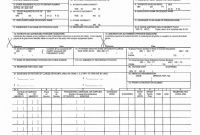 Football Scouting Report Template Unique Defensive Scouting Report Template Glendale Community