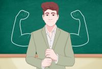 Football Scouting Report Template Unique How to Become An Nfl Scout 9 Steps with Pictures Wikihow