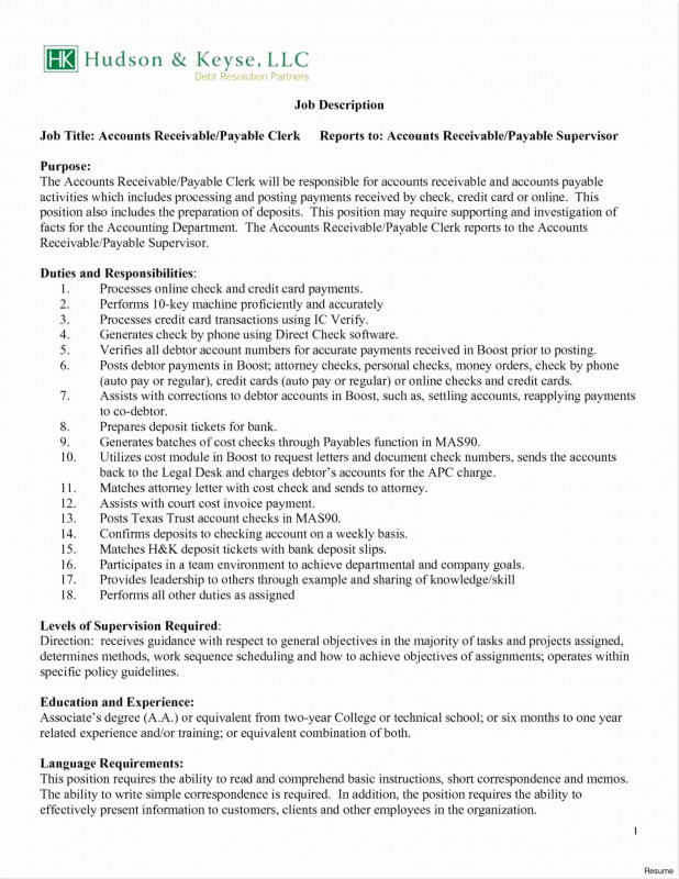 Forensic Report Template New Toxicology Report Sample Glendale Community