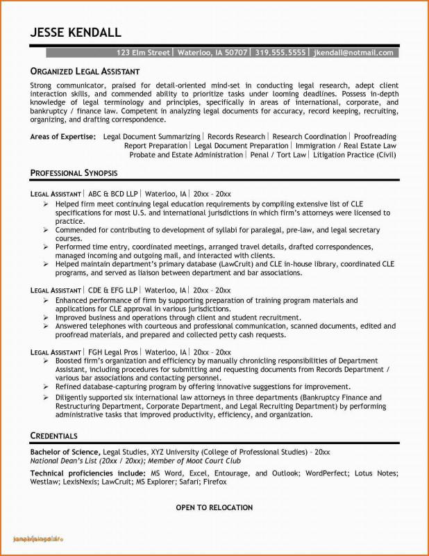 Forensic Report Template Professional Great Engineering Resume Examples Elegant Image Best General Resume