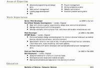 Forklift Certification Template New 97 forklift Operator Resume Resumes for forklift Operator Resume