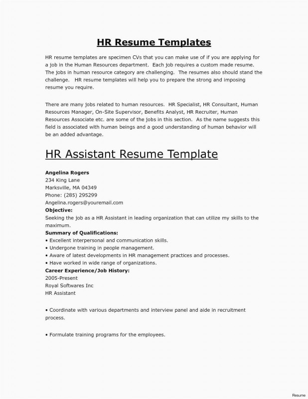 Forklift Certification Template New forklift Resume Sample Examples 20 Free forklift Operator Resume