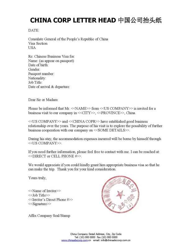 Formal Certificate Of Appreciation Template Unique Semi Formal Letter Valid Formal Letter Template Unique Bylaws