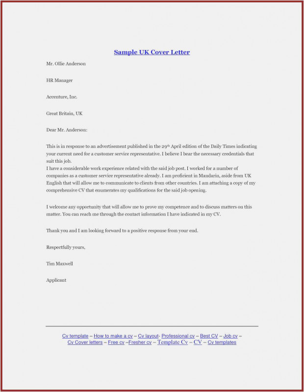 Formal Lab Report Template New Free Download 53 Resume Cover Letter Template 2019 Free