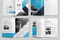 Free Annual Report Template Indesign New Free Annual Report Template Indesign Awesome 20 Professional