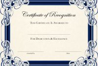 Free Art Certificate Templates New 28 Certificate Template Clipart Downloadable Free Clip Art Stock