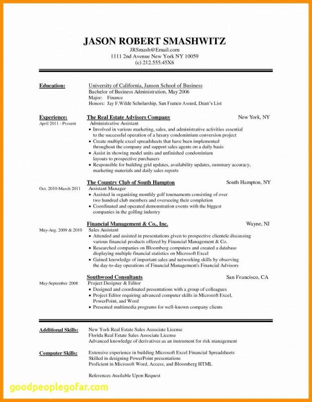 Free Art Certificate Templates Unique 12 Ee Resume Template Collection Resume Template