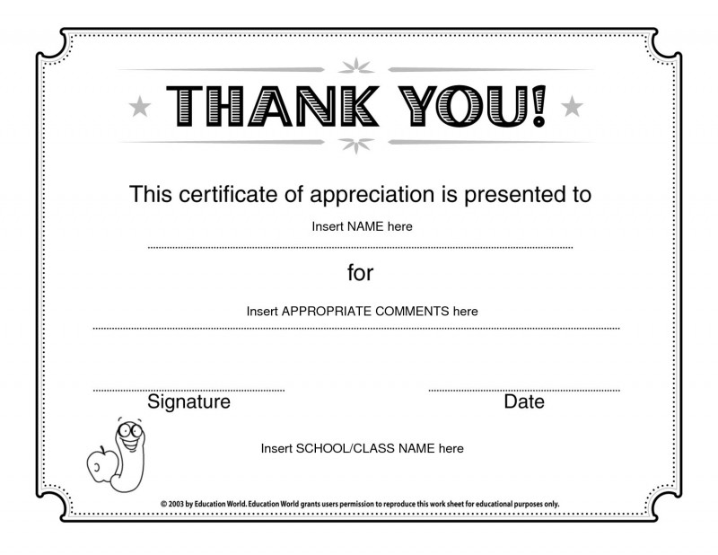 Free Certificate Of Appreciation Template Downloads Unique Lovely Certificate Of Appreciation Template Www Pantry Magic Com