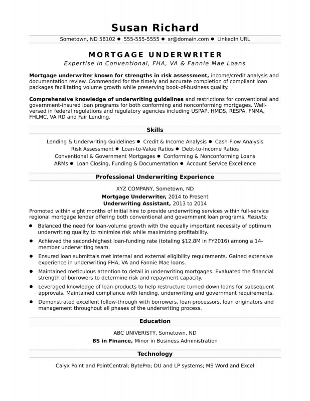 Free Certificate Of Excellence Template Unique Resume Format Ms Word Best 50 Word Resume Template Free Resume