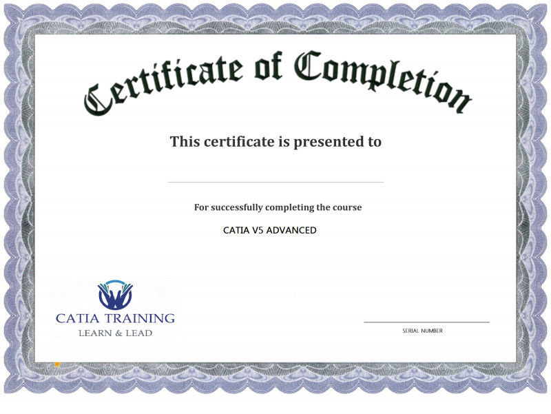 Free Completion Certificate Templates for Word Unique Free Printable Certificates Certificate Of Appreciation Throughout