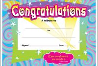 Free Funny Award Certificate Templates for Word New Funny Certificate Templates Free Download Powerpoint Printable