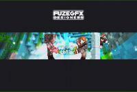 Free Online Banner Templates New Fa¶rderpla¤ne Vorlagen Fantastisch Minecraft Banner Vorlage Vorlagen