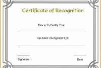 Free Printable Blank Award Certificate Templates New 018 Template Ideas Free Certificate Templates Dreaded Word Dance