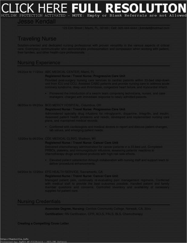 Free Printable Blank Award Certificate Templates New 201 Free Resume Help Columbus Ohio Www Auto Album Info