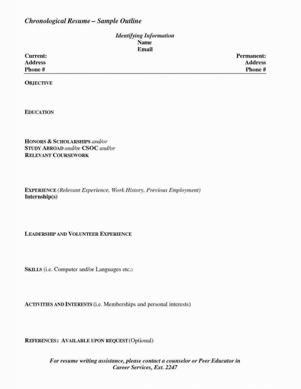 Free Softball Certificate Templates Unique Template For Resume Examples Spelling Bee Certificate Template Fresh