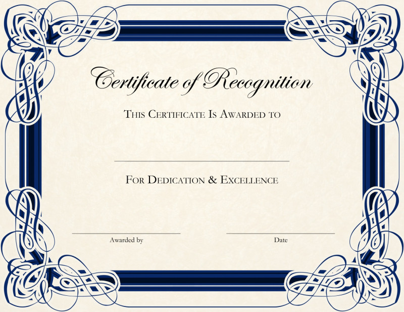 Free Stock Certificate Template Download New 012 Template Ideas Stock Certificate Word Awards Certificates