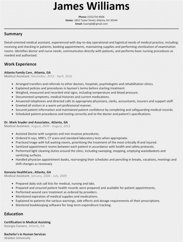 Free Student Certificate Templates New Free Biology Infographic A¢†a Resume Free Ppt Templates Awesome